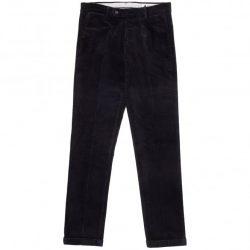 NN07 Trousers