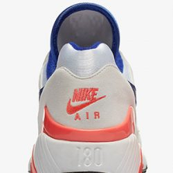 Nike Air Max 180 - Coming Soon