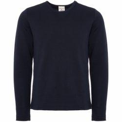S.N.S Herning Sweatshirt