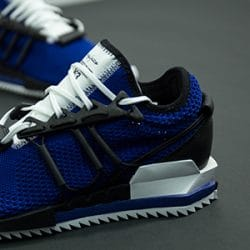 Adidas Y-3 Harigane - Now Avalible