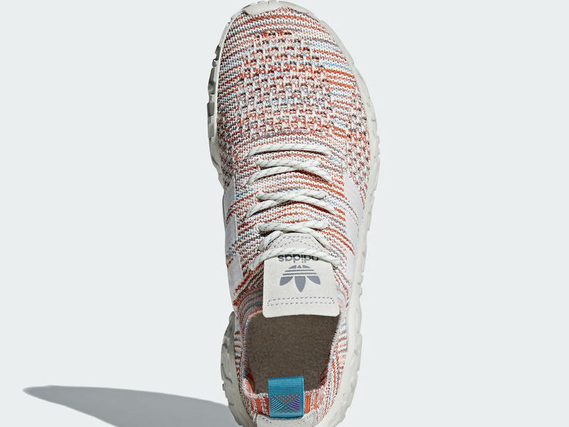 d2fa69739faf The New Adidas Originals F 22 Primeknit Are Set For Release May 3rd ...