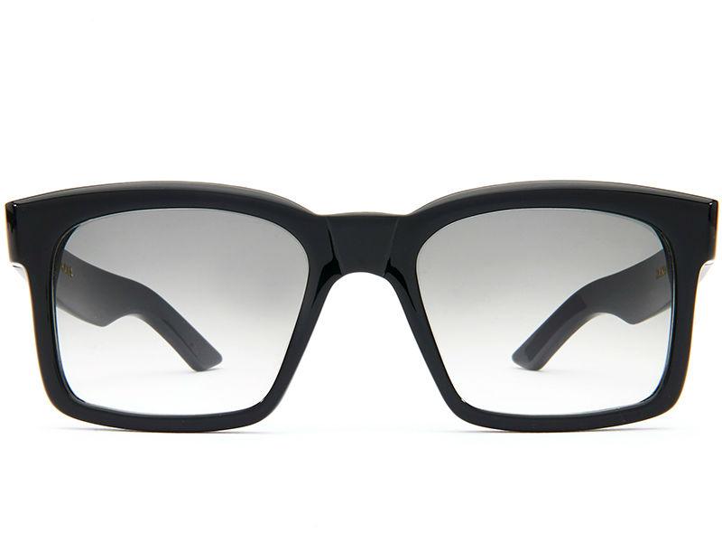 Kirk Burton Sunglasses