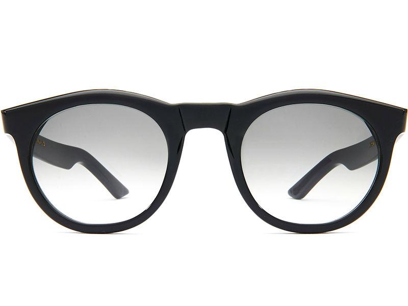 Kirk Harvey Sunglasses