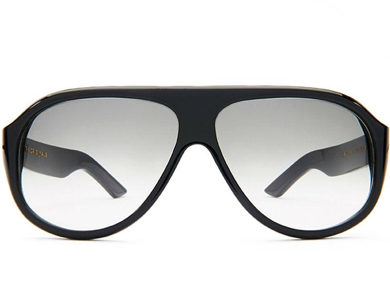 Kirk Reed Sunglasses