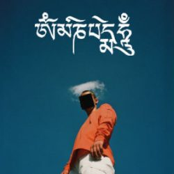 Maharishi Feature Image
