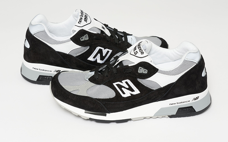 New Balance Made In England 9915