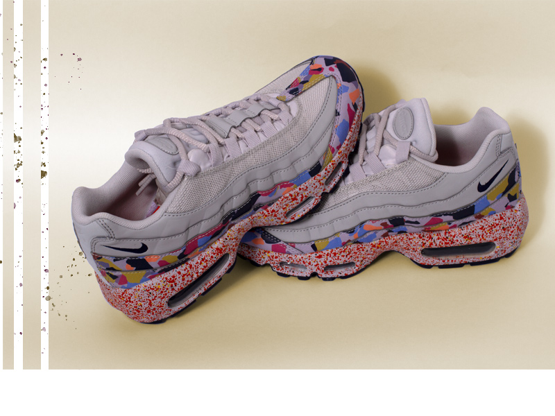 Nike-Air-Max-95-Confetti-both-shoes