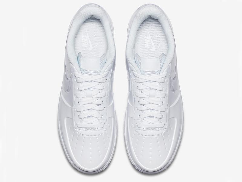 Nike-Air-max-1-top-view