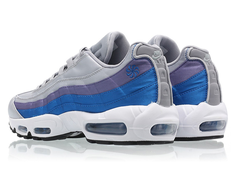 Nike s retro inspired year continues with yet another Air Max offering c256596e1