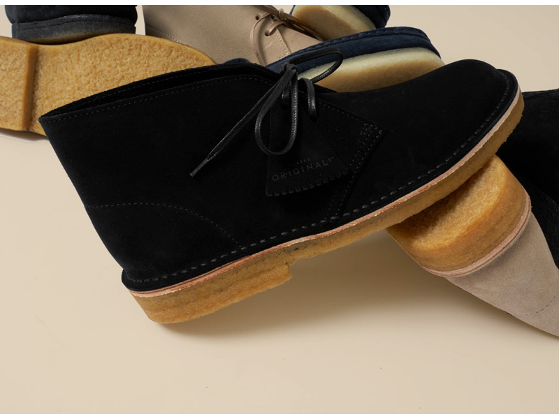 Clarks-featue-large