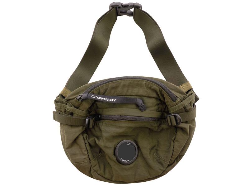 C.P. Company Waist Bag