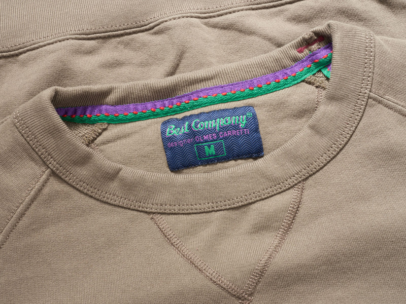 best-company-label