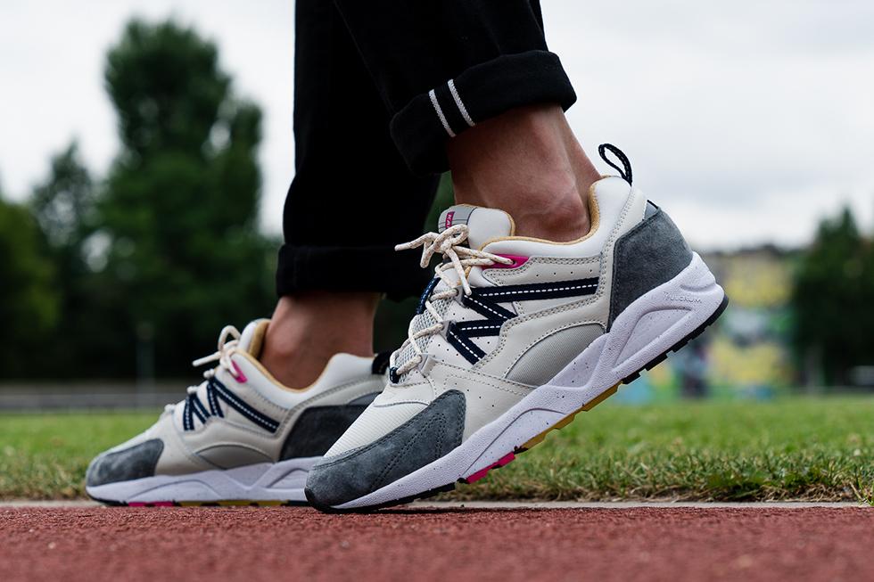 Karhu Fusion Sneakers