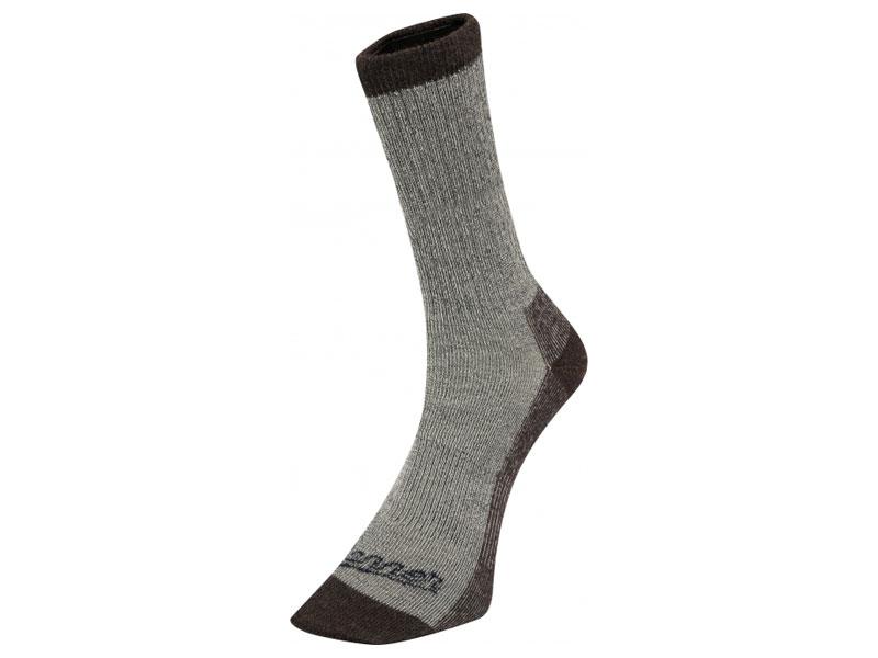 Danner Merino sock