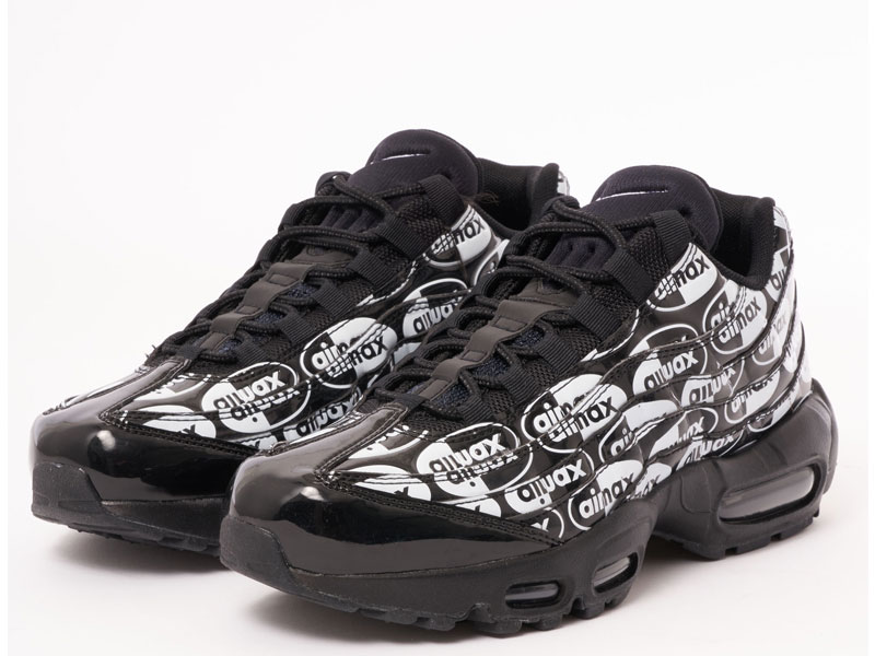 Air-max-95-premium-black-white