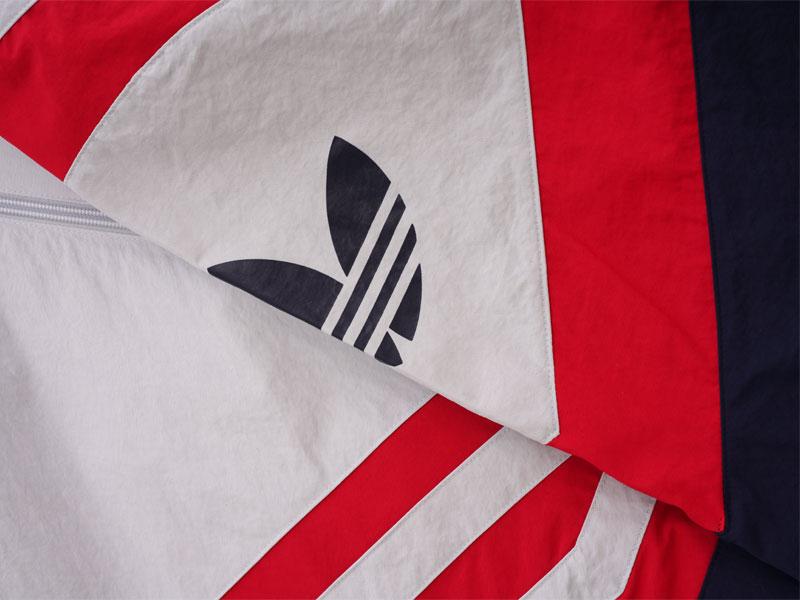 Adidas Originals Cut and Sew Tracksuit
