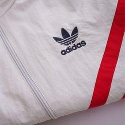 Adidas Originals Tracksuit