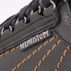 MEPHISTO Rainbow Mamouth Shoes