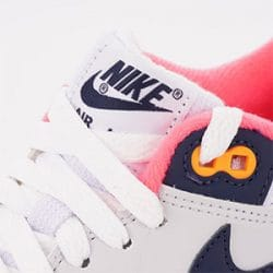 Air Max 1 New Colourway Pack 3 styles