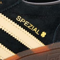 Adidas Handball Spezials St. Patrick's Day Edition