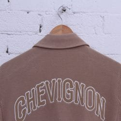 Chevignon Jacket