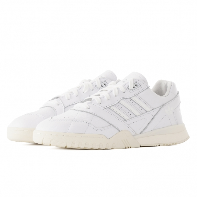 A.R Trainer - adidas originals