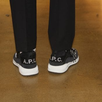 APC Branding Image
