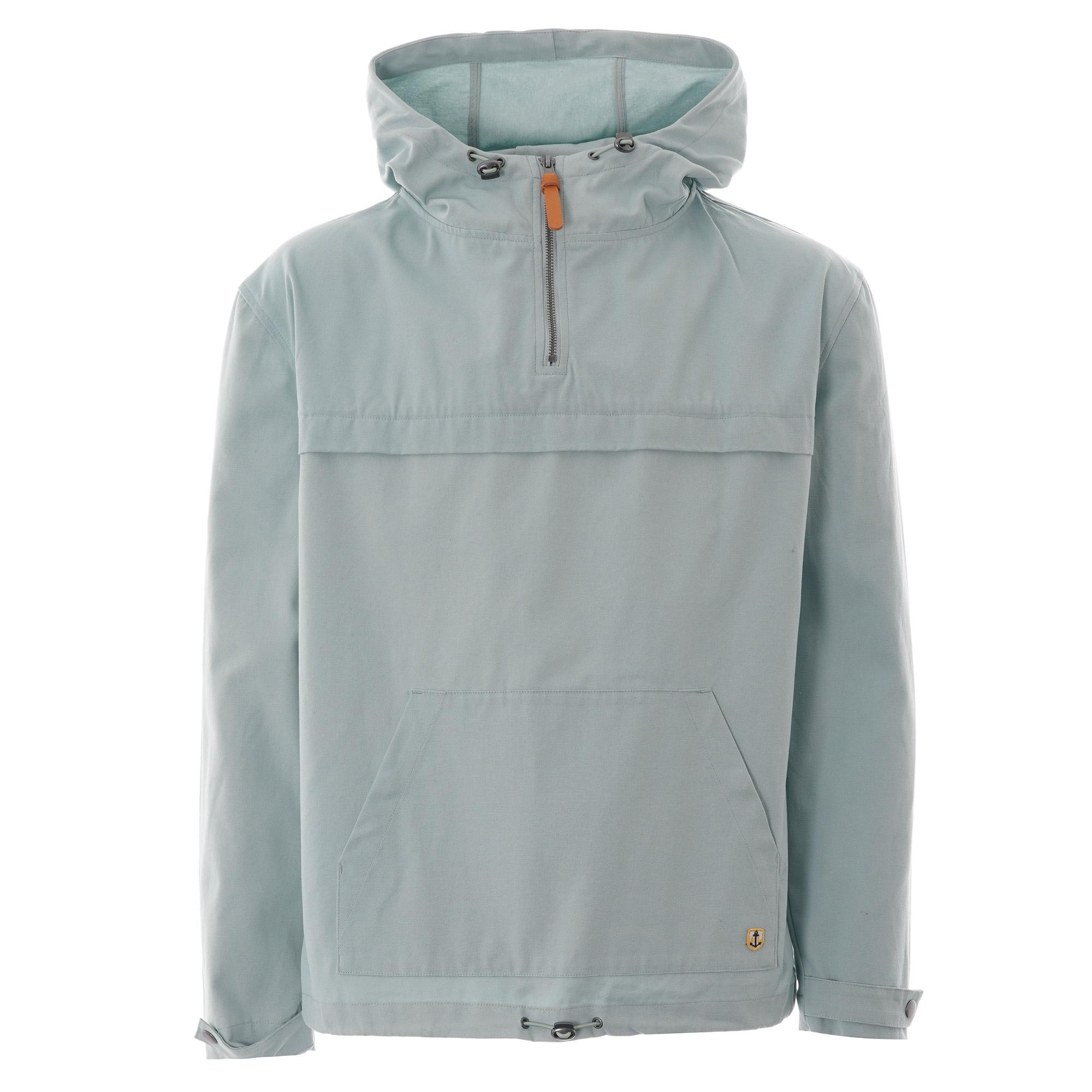 Armor Lux Jacket