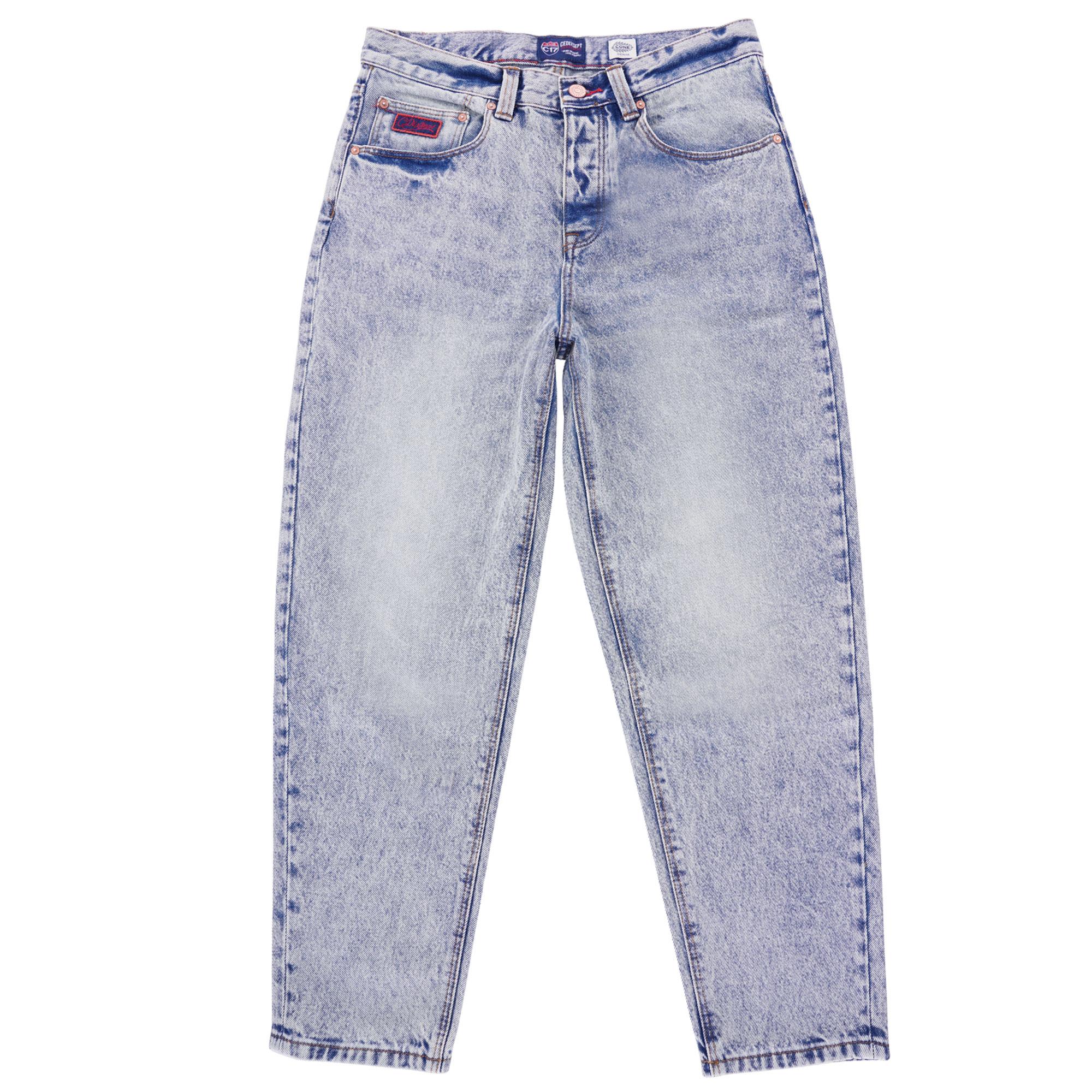 C17 Archive Jeans