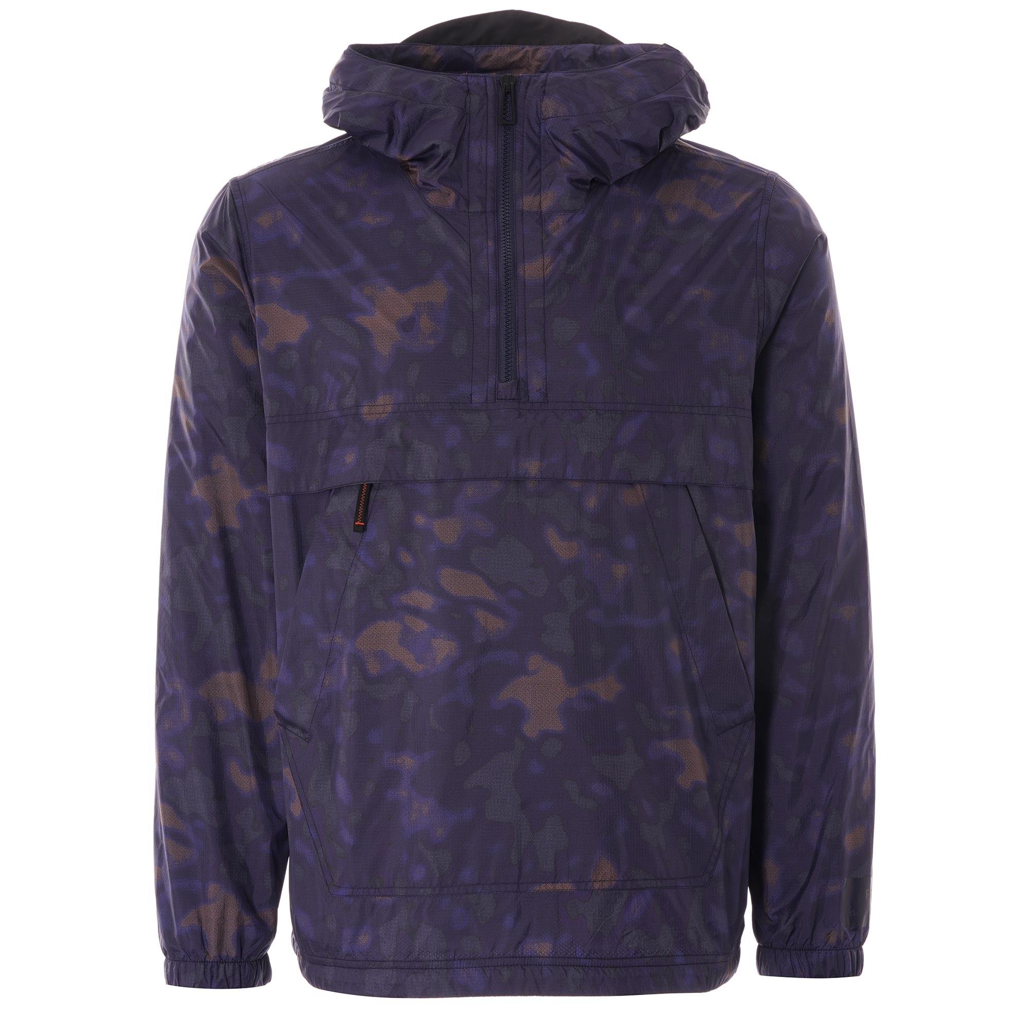 Paul Smith Rain Jacket