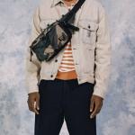 Carhartt Bag