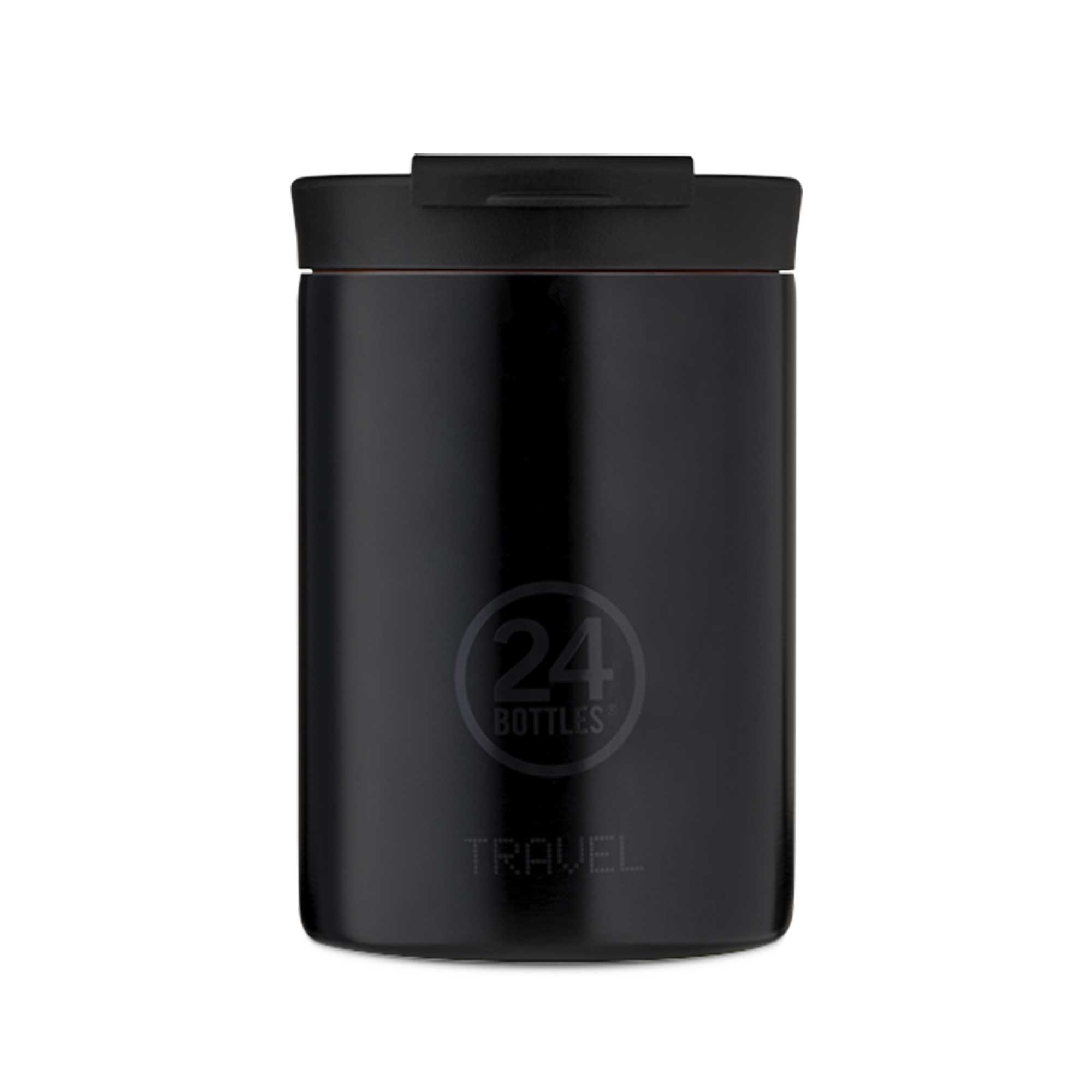 24 Bottles Travel Tumbler