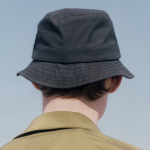 Norse Projects Banner image