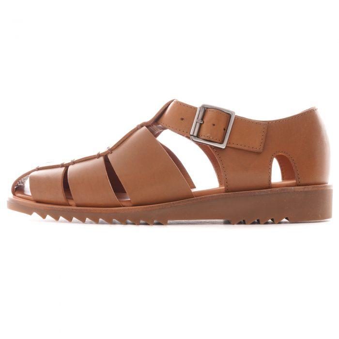 Paraboot Sandals