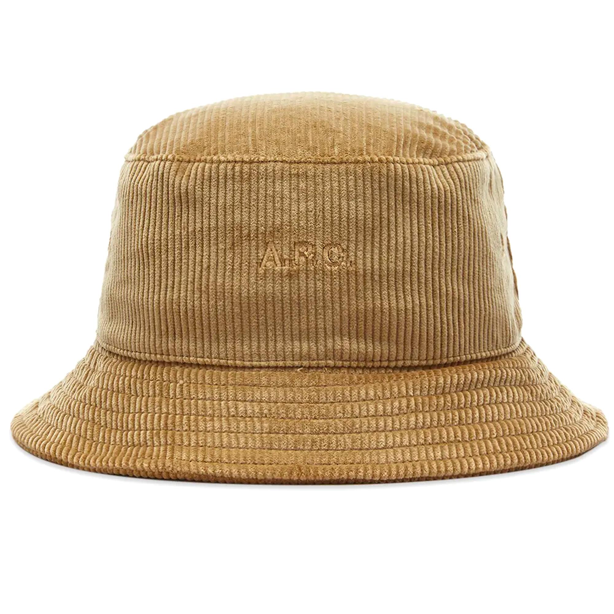 A.P.C Bucket Hat