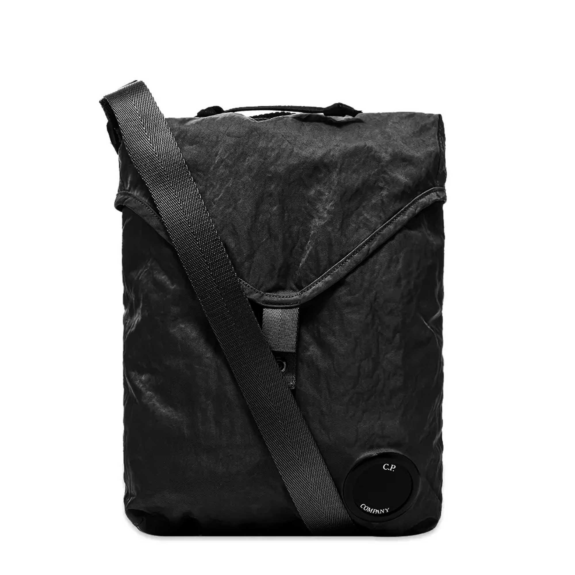 CP Company Shoulder Bag