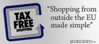 Click Here to Read More on Tax Free Shopping
