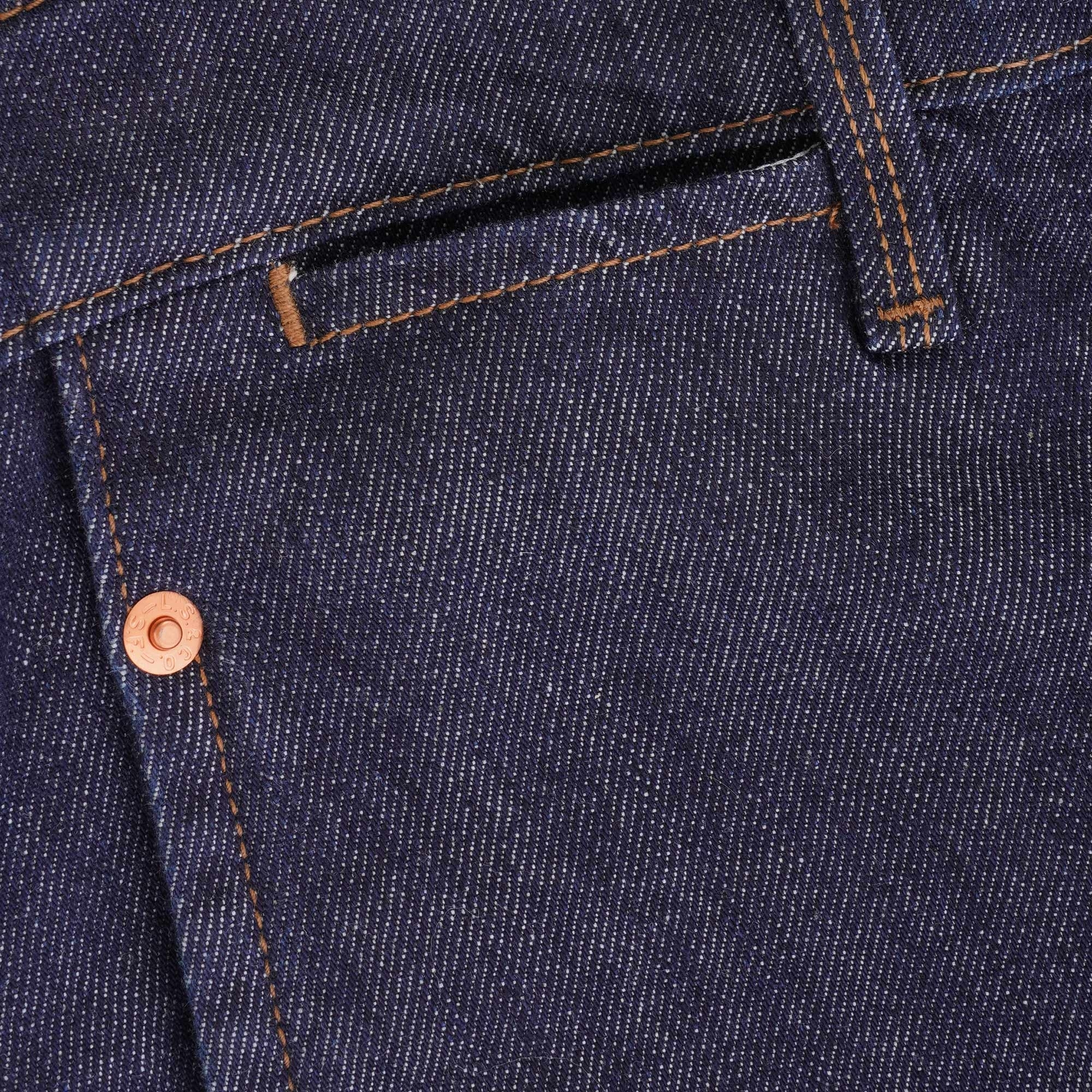FitRinse Levi's Engineered 72777 Baggy 570 Tapered Jeans 0000 nwkXZN8P0O