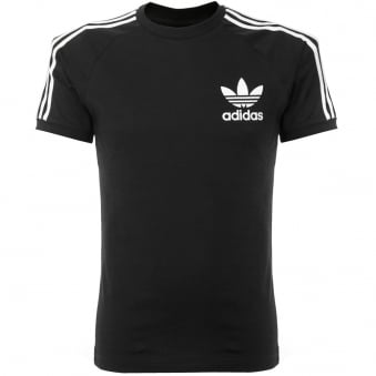 Adidas Originals California Legend Ink T Shirt AZ8131