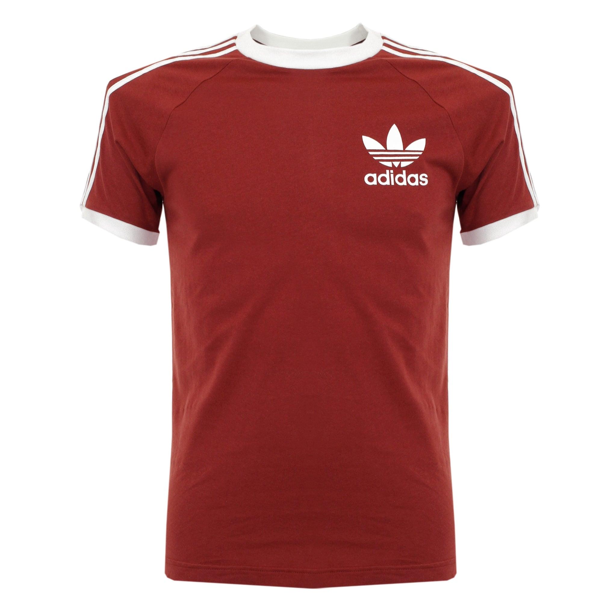 Buy adidas classic t shirt adidas barricade saksaywaman for Adidas classic t shirt