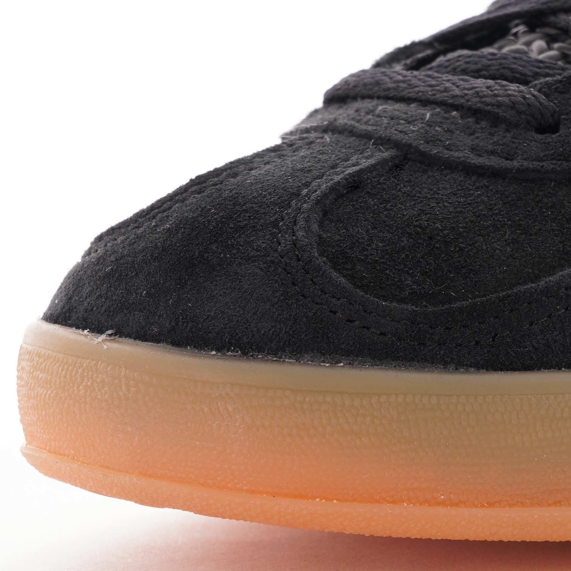 adidas Originals Gazelle Indoor Black