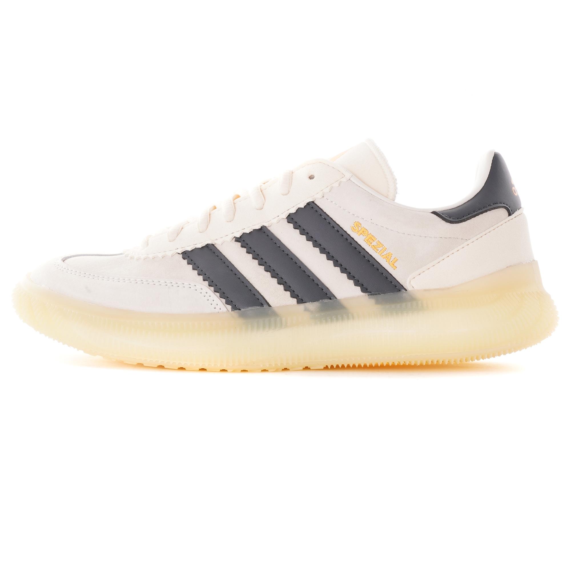 Adidas Original HB Spezial Boost | Off