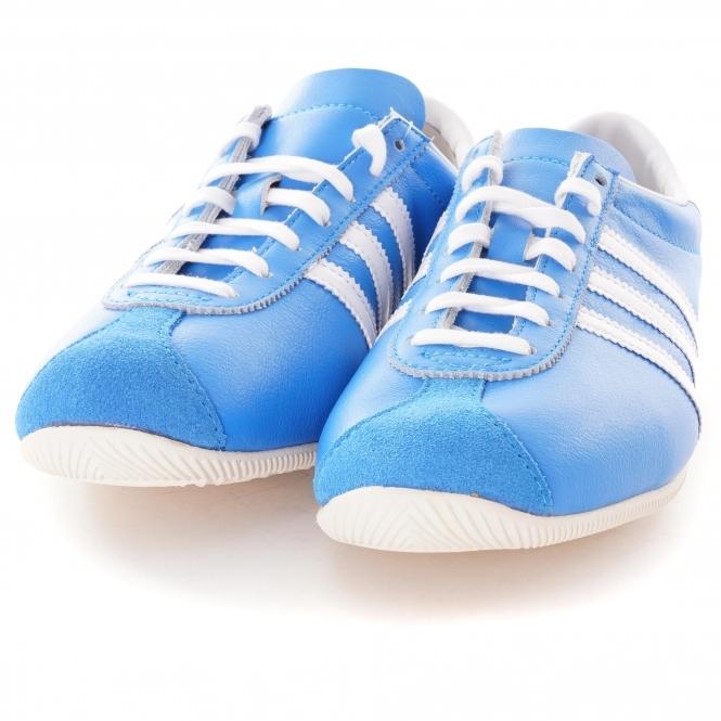 adidas-originals-overdub-blue-p47164-559