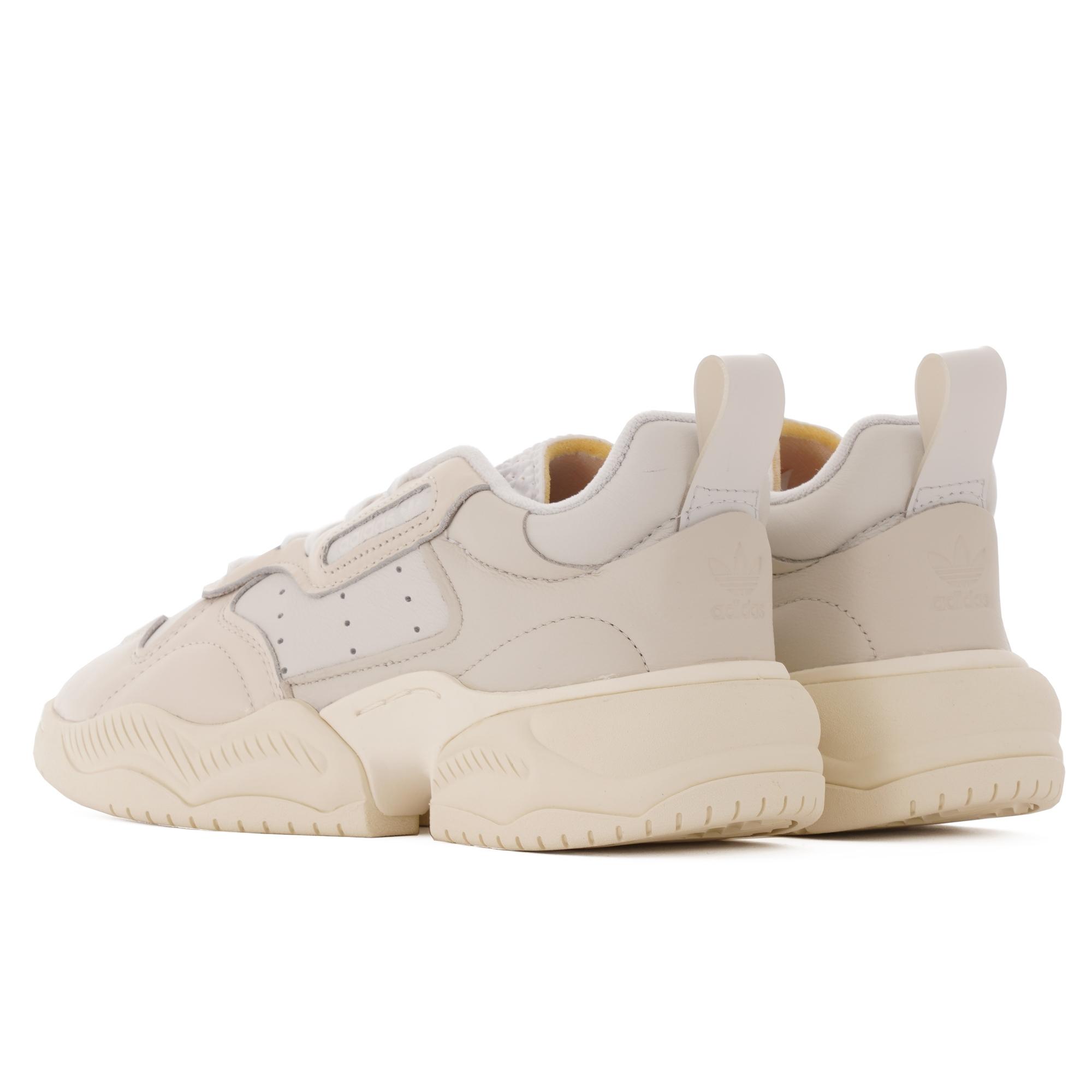 adidas originals supercourt rx footwear white-footwear white-off white