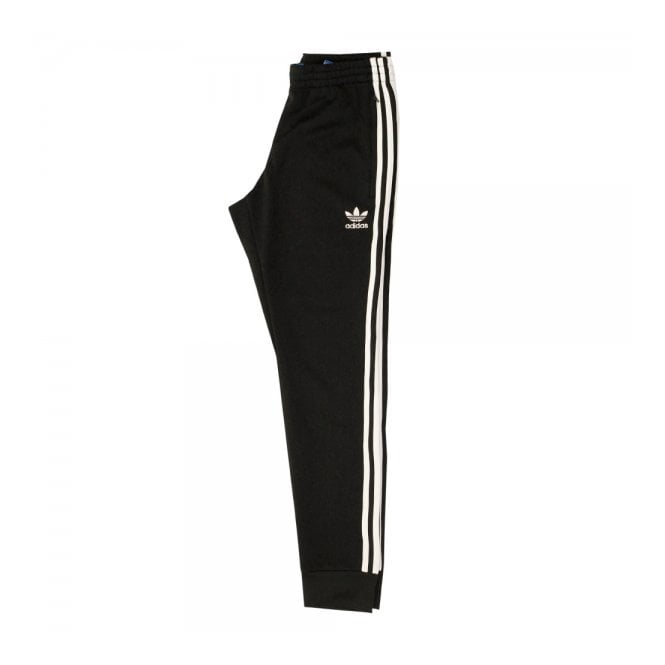 adidas superstar pants Ametis Projects