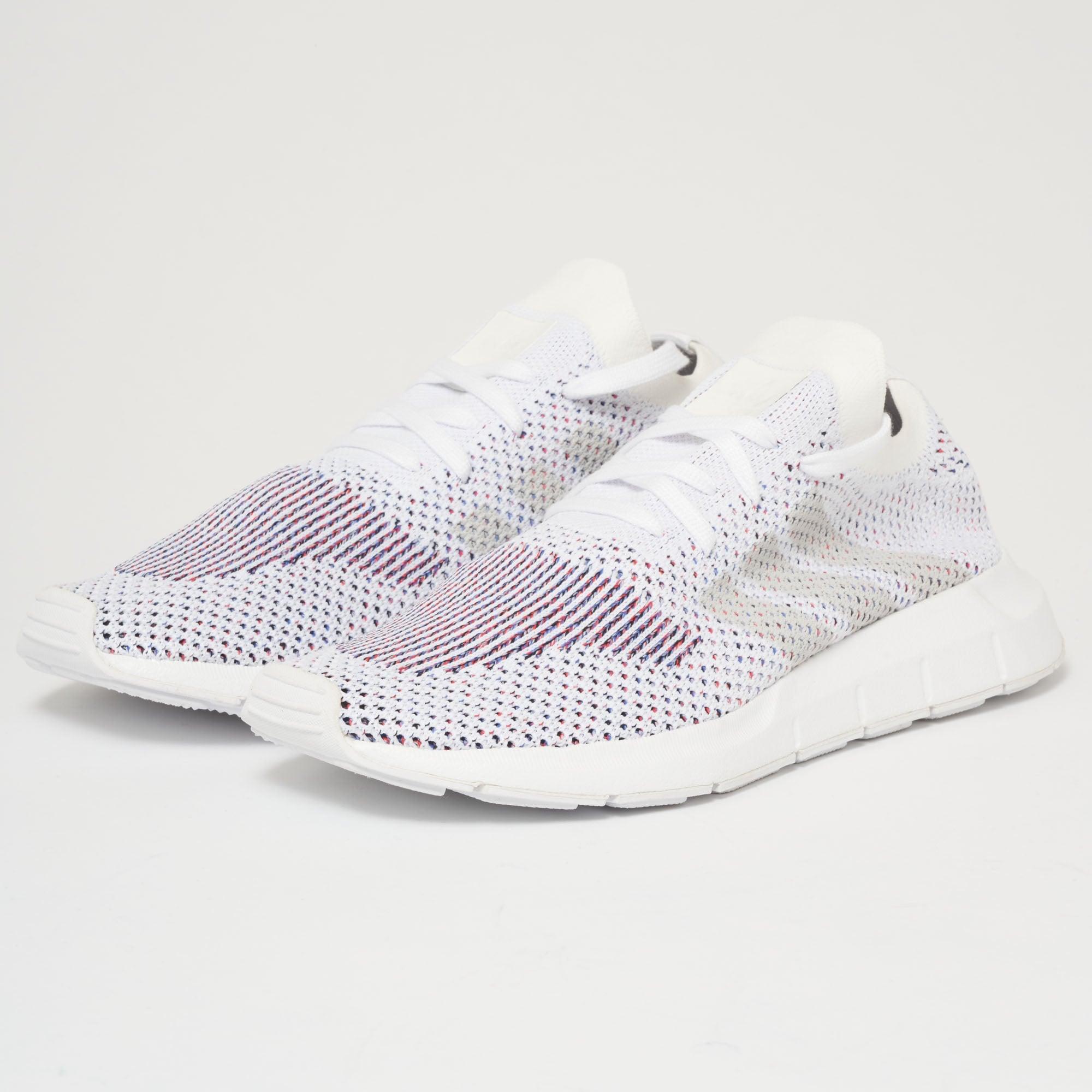 Adidas Originals Swift Run PK | FTW