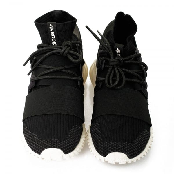 Adidas TUBULAR DOOM Black S80096
