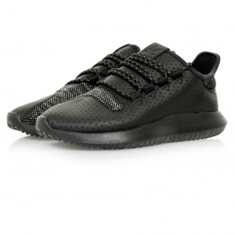 Adidas Originals Tubular Shadow Black Shoe BB8823