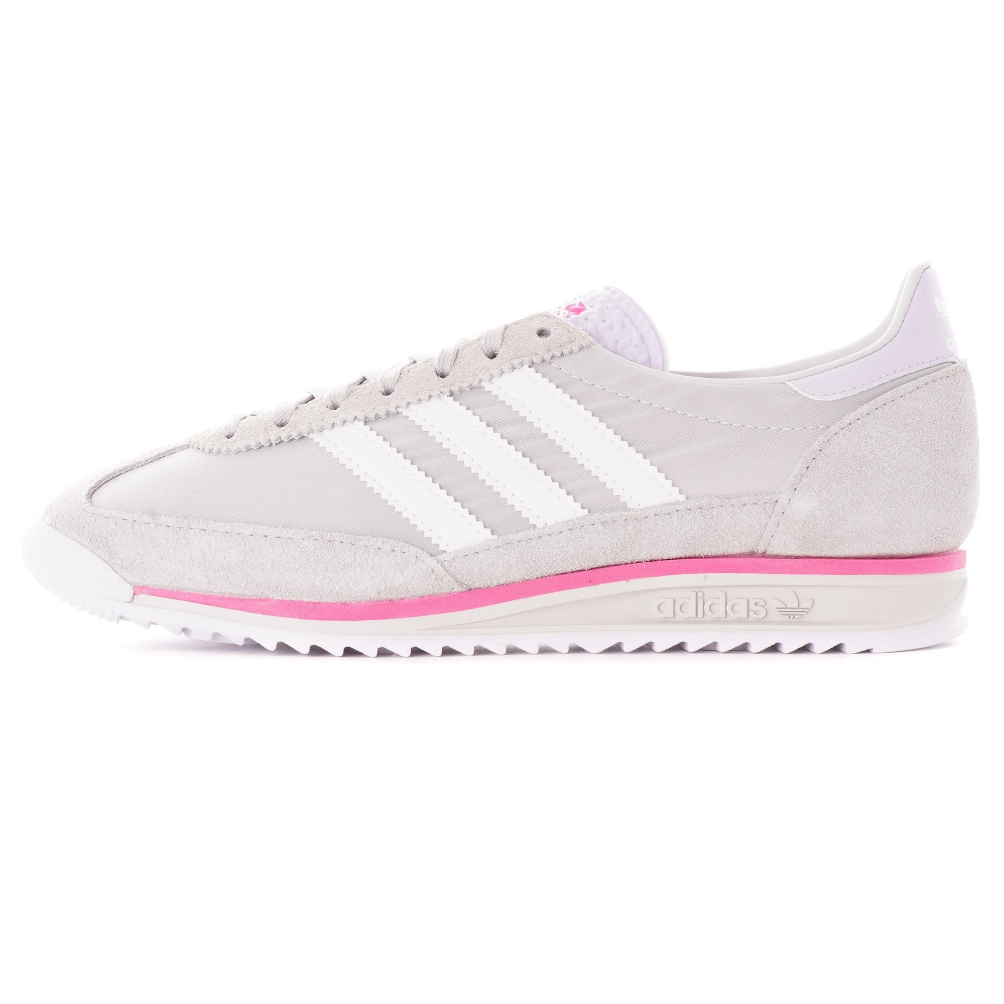Adidas Original SL 72 Women's Sneakers