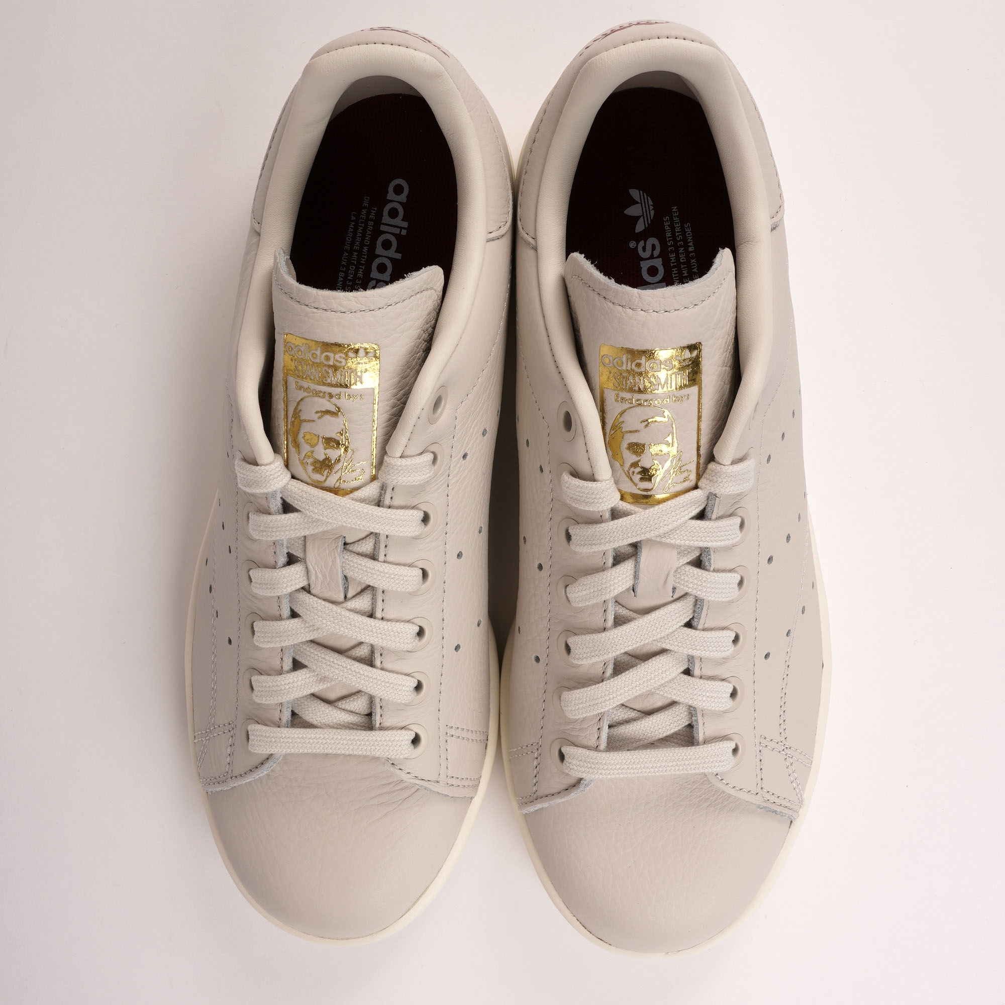 adidas originals stan smith 3 bandes